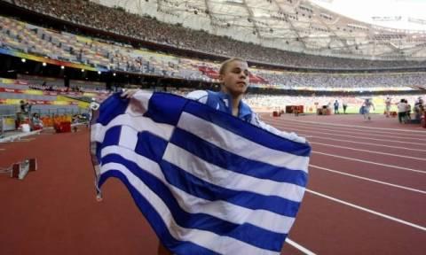 Παραολυμπιακοί Αγώνες: Όλα όσα πρέπει να ξέρετε για τη συμμετοχή της Ελλάδας