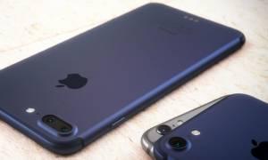 Έρχεται το iPhone 7 και προκαλεί ντελίριο