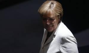 Die Welt: Το τέλος της πολιτικής της λιτότητας. Επικίνδυνα μόνη η Γερμανία