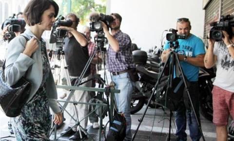 Η επανενεργοποίηση των 100 δόσεων στο «μικροσκόπιο» κυβέρνησης - Θεσμών