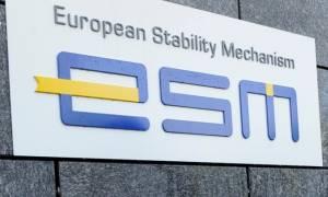 ESM: Η Γκέρτρουντ Τούμπελ – Γκούγκερελ υπεύθυνη για την αξιολόγηση των προγραμμάτων