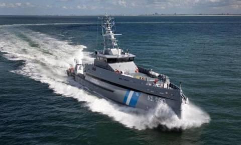 Αγνοείται σκάφος με εκατοντάδες πρόσφυγες ανοιχτά της Πύλου