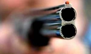 Άνω Λιόσια: Για να μην του κόψουν το ρεύμα τους πυροβόλησε