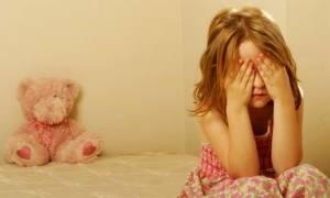 Φρίκη στον Πειραιά: 46χρονος ασελγούσε σε 10χρονο κοριτσάκι