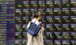 Reuters: Η Ελλάδα εξετάζει δοκιμαστική έξοδο στις αγορές