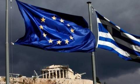 Αξιωματούχος ΕΕ: Η Ελλάδα θα εκπληρώσει τα προαπαιτούμενα ως το τέλος του Σεπτέμβρη