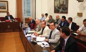 Εξεταστική Επιτροπή: Καυτά ερωτήματα για την δανειοδότηση της εφημερίδας «Αυγή»