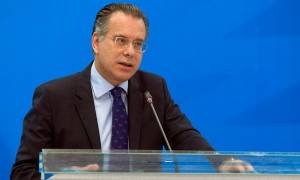 Κόντρα ΣΥΡΙΖΑ - ΝΔ για τη δανειοδότηση της εφημερίδας «Αυγή»