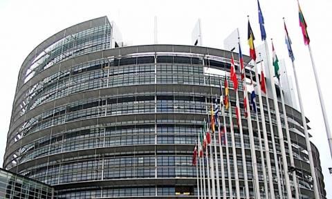 Στο Ευρωπαϊκό Κοινοβούλιο το πόρισμα της Βουλής για τις κατοχικές οφειλές