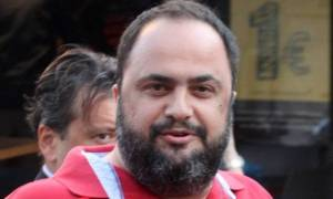 Μαρινάκης: Έλεγχος «πόθεν έσχες» σε όλο το ποσό που πρόσφεραν όσοι πήραν άδειες