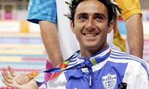 Παραολυμπιακοί Αγώνες 2016: Οι Έλληνες μεταλλιούχοι...