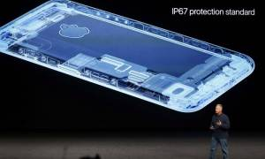 iPhone 7: Έρχεται πιο νωρίς στην Ελλάδα!