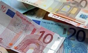 Επίδομα ενοικίου: Πότε πληρώνεται η 13η δόση