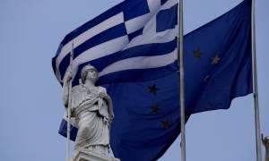 Bloomberg: Επιστημονική φαντασία η έξοδος της Ελλάδας στις αγορές