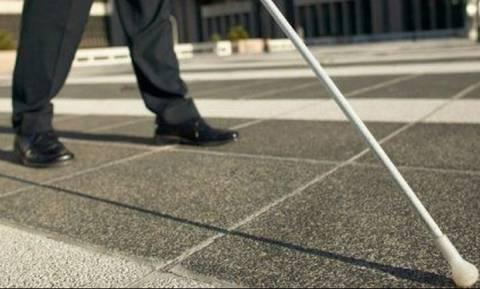 Χίος: Ξεκίνησε η δίκη των 120 «μαιμού» - τυφλών