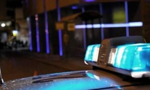 Ιωάννινα: Οδηγός καταγγέλει πως έπεσε θύμα ξυλοδαρμού από αστυνομικούς