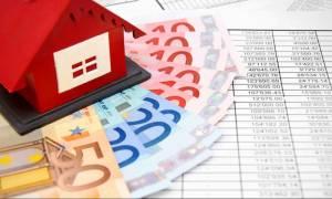 Τι θα φέρουν οι αλλαγές στα «κόκκινα» δάνεια