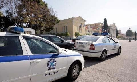 Φρούριο η Αθήνα για τους ηγέτες του Νότου – Κυκλοφοριακές ρυθμίσεις