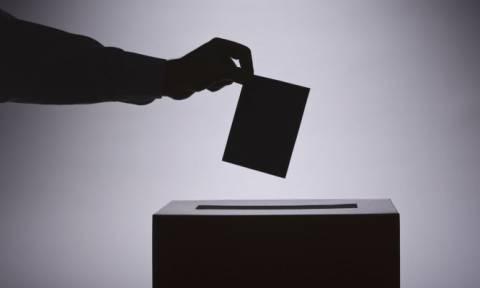 Προς αναβολή οδεύουν οι Προεδρικές εκλογές στην Αυστρία