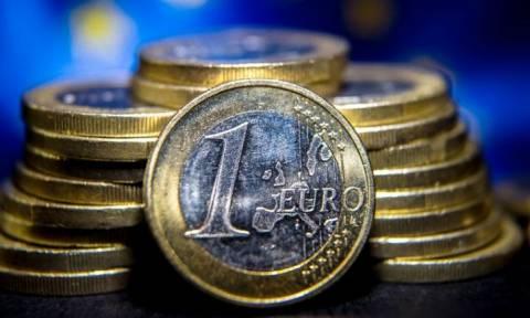 Eurogroup: Ισπανία και Πορτογαλία απέφυγαν το πρόστιμο όμως πρέπει να μειώσουν τα ελλείμματά τους