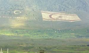 Η «λυπητερή» της λύσης Κυπριακού: Το κόστος θα μας οδηγήσει και πάλι στην αγκαλιά του Δ.Ν.Τ;