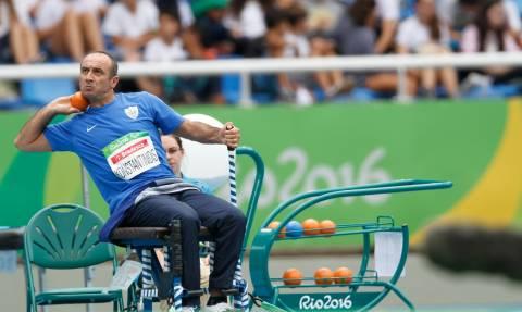 Παραολυμπιακοί Αγώνες 2016: Μεγάλες διακρίσεις στο Ρίο για την πιο δυνατή ομάδα