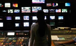 ΣΕΒ: Aπώλειες 1,7 δισ. ευρώ φέρνει το «μαύρο» στα κανάλια