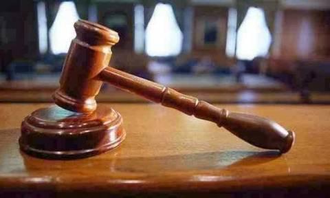Άργος: Στη φυλακή ο 46χρονος και οι γονείς του 5χρονου που ασελγούσε σε βάρος του