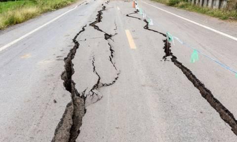 Σοκαριστική ανακάλυψη για τους σεισμούς αλλάζει όλα όσα ξέραμε μέχρι τώρα!