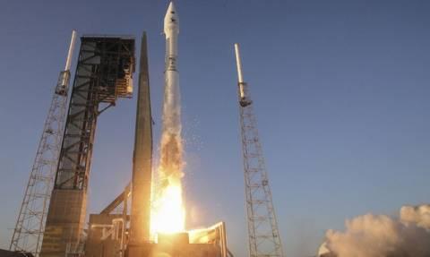 Παγκόσμιος συναγερμός: Σε εφαρμογή το σχέδιο της NASA για να σώσει την ανθρωπότητα από αφανισμό!