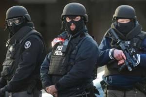 Βέλγιο: Η αντιτρομοκρατική αναλάμβανει τη φύλαξη των πυρηνικών εργοστασίων