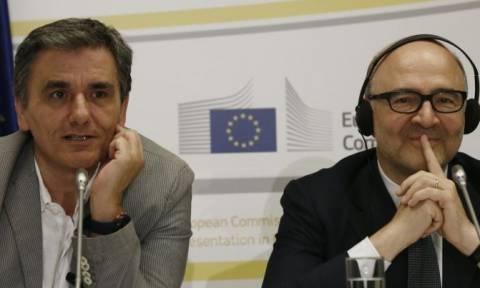 Η Ελλάδα έχασε 6 δισ. στο Eurogroup του Μαΐου - Γιατί το έκρυψε η κυβέρνηση;