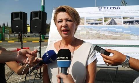 Απίστευτη δήλωση Γεροβασίλη: Εμείς θα υποδείξουμε στα κανάλια πως θα ενημερώνουν τους πολίτες