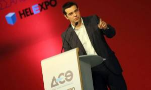 ΔΕΘ: Οι αλήθειες που πονάνε & θα ακούσει ο Τσίπρας, για την κοινωνία, την υγεία το επιχειρείν