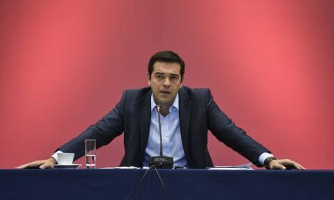 ΔΕΘ 2016 - Αποκλειστικό Newsbomb.gr: Προσλήψεις στην υγεία με χρήματα από τις τηλεοπτικές άδειες