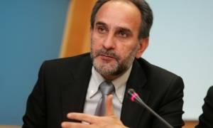 Περιφέρεια Δυτικής Ελλάδος: Ένταξη νέων έργων προς χρηματοδότηση