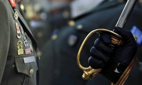 Τι αλλάζει στις άδειες των στελεχών των Ενόπλων Δυνάμεων