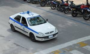 Άνω κάτω τα έκαναν δύο μετανάστες μέρα μεσημέρι στη Χίο
