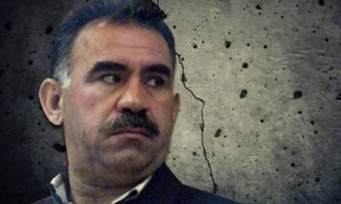 Τουρκία: Πέρασαν δύο χρόνια για το «οκ» επίσκεψης στην οικογένεια του Οτσαλάν