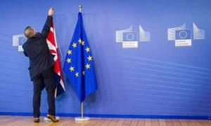 Spiegel: To Brexit θα κοστίσει στη Γερμανία 4,5 δισ. ευρώ το χρόνο