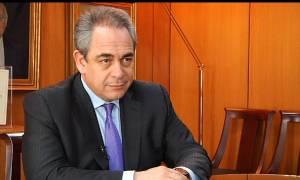 Μίχαλος: Η Ελλάδα χρειάζεται εθνικό σχέδιο, σύνεση, συναίνεση και συνεργασία