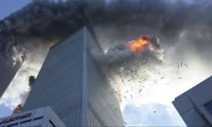 11η Σεπτεμβρίου 2001: Οι 10 πιο παρανοϊκές θεωρίες συνωμοσίας (Vid)