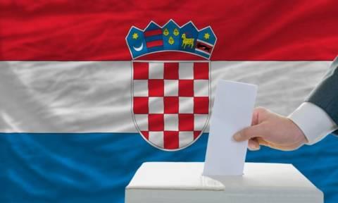 Κροατία: Βουλευτικές εκλογές σήμερα σε μια χώρα που βρίσκεται σε αδιέξοδο