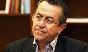 Νίκος Νικολόπουλος: Ο Φίλης στα χνάρια του Χένρι Κίσινγκερ!