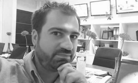 Λάμπρος Χαβέλας: Ποιος ήταν ο δημοσιογράφος που σκοτώθηκε στην Κηφισίας