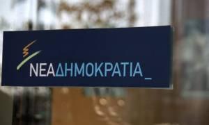 ΔΕΘ 2016- Ν.Δ:Ο κ. Τσίπρας συνεχίζει να κοροϊδεύει και να λέει ψέματα στους Έλληνες