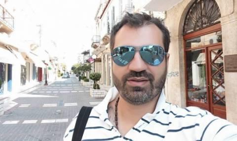 Λάμπρος Χαβέλας: Το μήνυμα της ΕΣΗΕΑ για τον αδικοχαμένο δημοσιογράφο