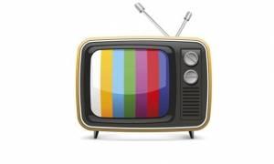 Δείτε ποιες εκπομπές κάνουν πρεμιέρα για τη φετινή τηλεοπτική σεζόν!