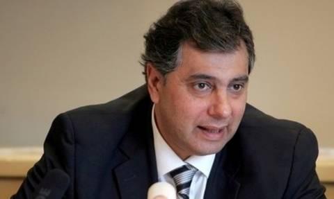Κορκίδης: Ο εμπορικός κόσμος δεν ζητά αμνηστία χρεών