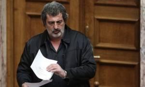Επίθεση Πολάκη στη δημοσιογράφο του Alpha που τα «έψαλε» στον Τσίπρα